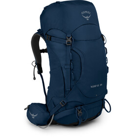 Osprey Kestrel 48 Backpack Men Loch Blue